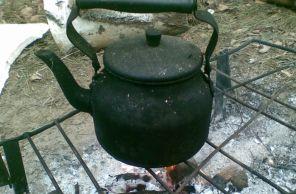 Рецепт приготовления закуски из баклажан на зиму